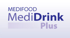 Medi Drink Products